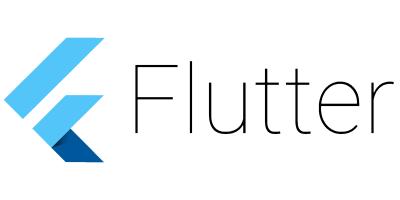 Google launches Flutter 1 2 and Dart DevTools | VentureBeat