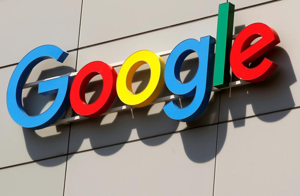 Google Cloud Text-to-Speech adds 31 WaveNet voices, 7 languages and dialects