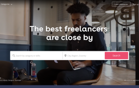 Malt is the largest community of digitally focused freelancers in France.