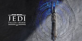 What Star Wars Jedi: Fallen Order is and how it could change EA