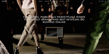 Joor raises $16 million to expand its online fashion marketplace for wholesalers
