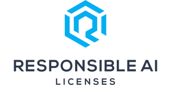 RAIL debuts license agreements for the responsible use of AI