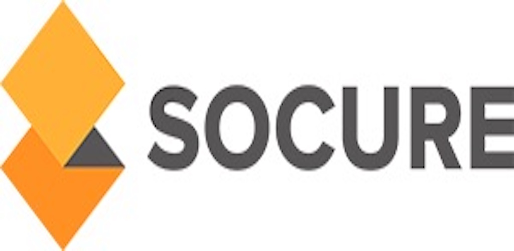 Socure raises $30 million to combat identity fraud with machine learning