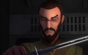 Some Jedi survived Order 66, and now one of them is getting their own game.