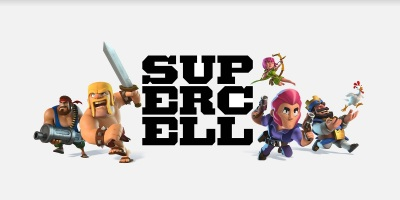 Supercell revenues take a big dip in 2018 -- to $1 6 billion and