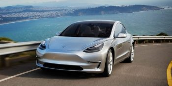 Tesla AI chief explains why self-driving cars don't need lidar