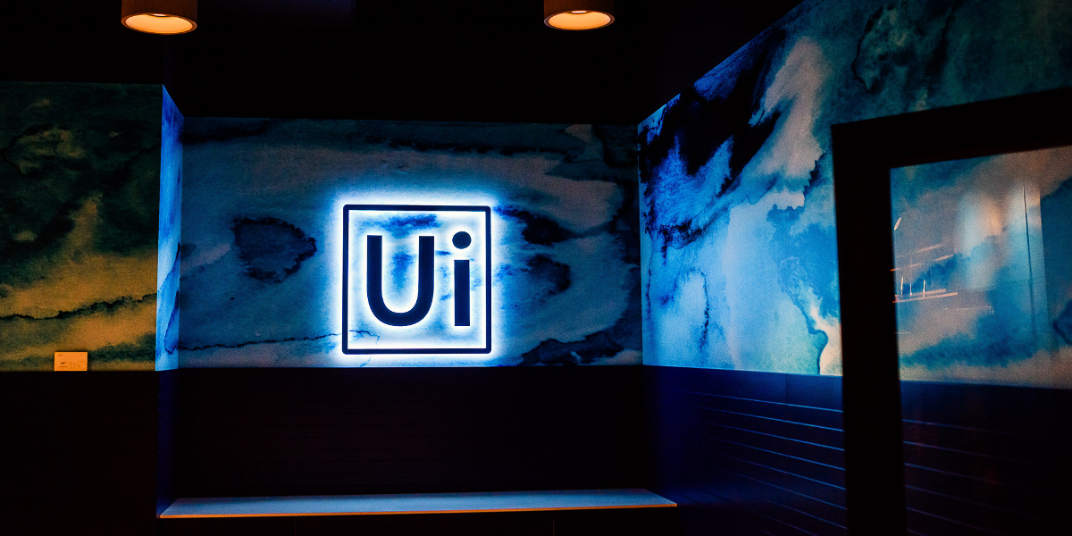 UiPath raises $225 million to automate repetitive back-office tasks