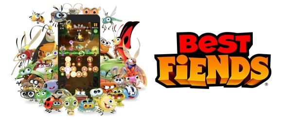 How to build community like Best Fiends
