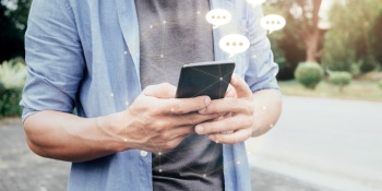 Voice marketing is a looming opportunity, but not without its pitfalls