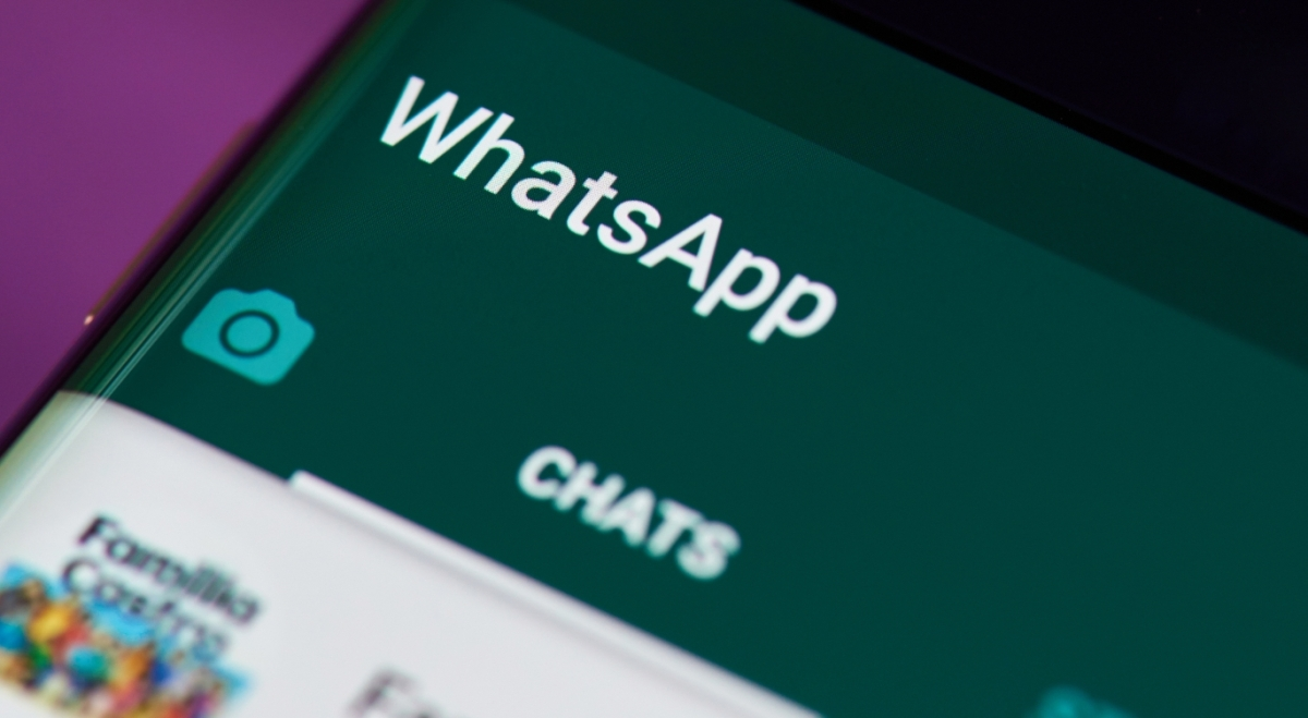 QnA VBage WhatsApp gains Product Catalogs and Account Kit support