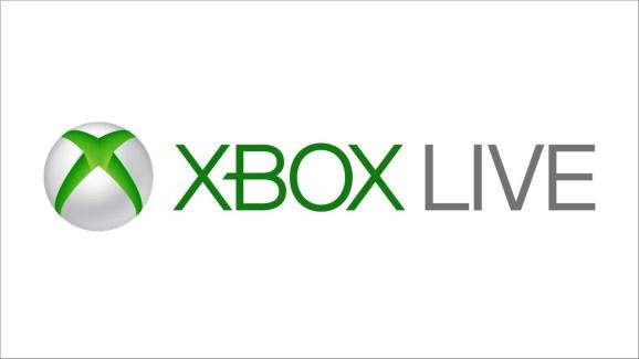 Xbox Live.