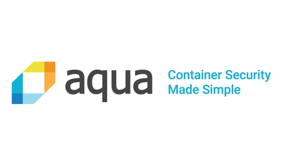 Aqua Security raises $62 million for containerized computing