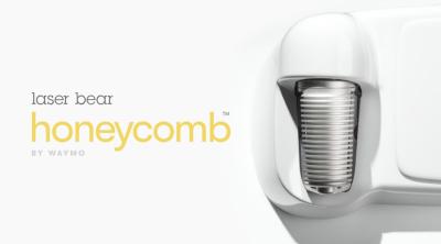 Waymo is selling lidar sensors for robotics, security, and