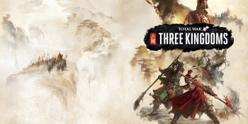 Total War: Three Kingdoms hands-on: equal parts exciting and worrisome