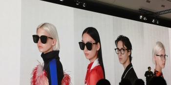 Huawei's strange smart eyewear announcement hints at its growing consumer ambitions