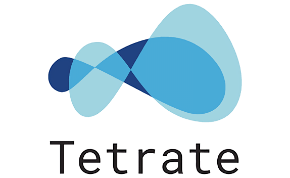 Tetrate
