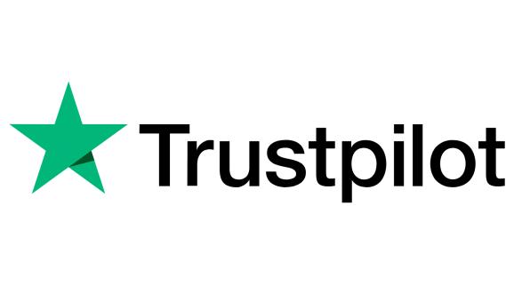 Trustpilot raises $55 million for online business reviews