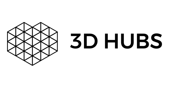 3D Hubs