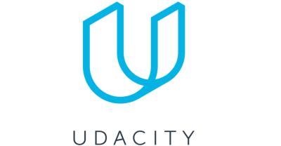 Udacity launches data engineering nanodegree program