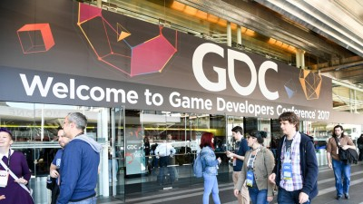 The DeanBeat: GDC 2019 will escalate gaming's tool, engine