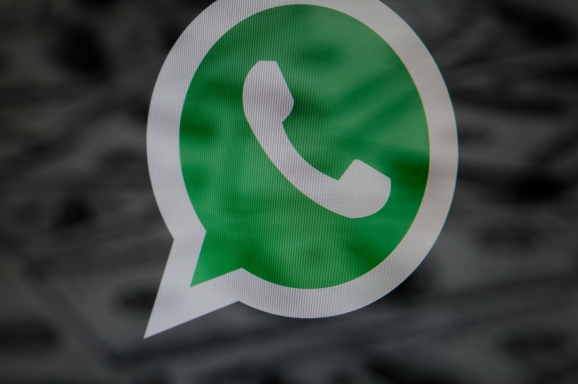photo image WhatsApp explores using Google to fight misinformation