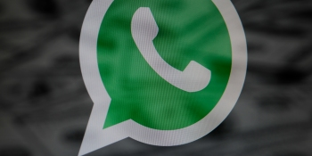 WhatsApp explores using Google to fight misinformation