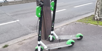Lime now offers unlimited bike and scooter unlocks for $5 a week