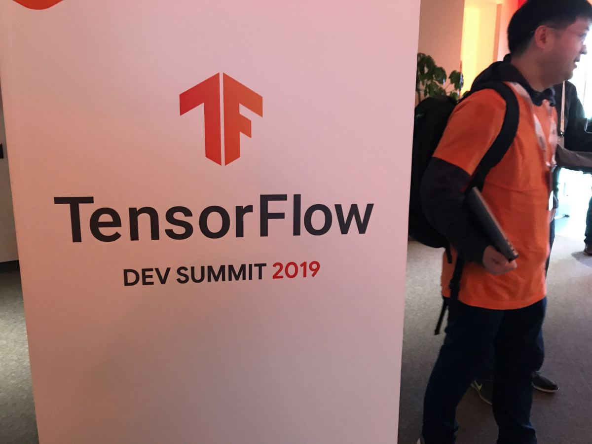 Google Launches TensorFlow 2.0 Alpha with Fewer APIs