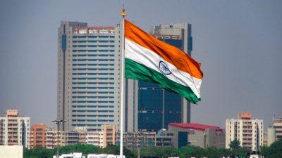6 qualities of Indian entrepreneurship that U S  startups should