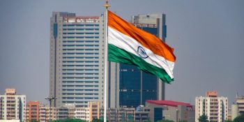 Frequent run-ins with Indian government complicates tech giants' plans