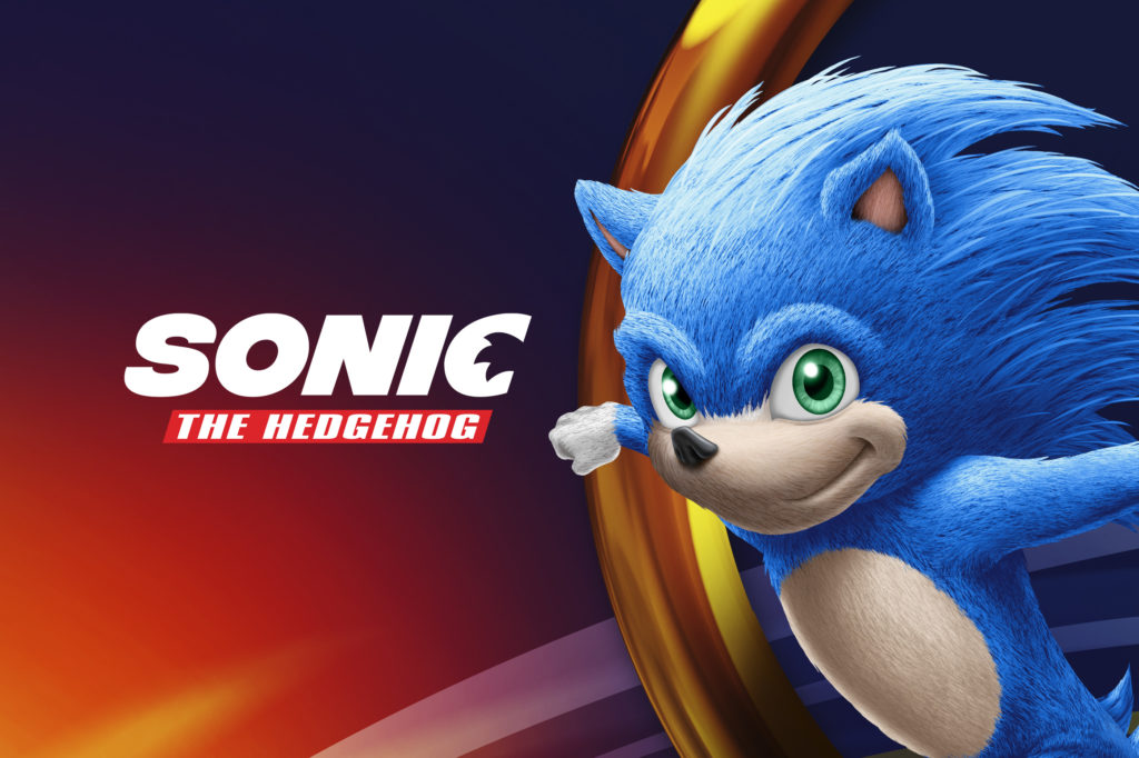 The Retrobeat Sonic Movie S Delay Isn T The Fault Of Whiny Fans Venturebeat