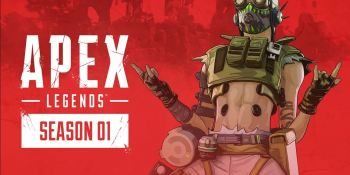 Apex Legends' Season 1 Battle Pass launches March 19