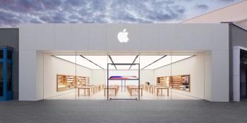 Apple boosts San Diego hiring, eyes engineering hub near Qualcomm HQ