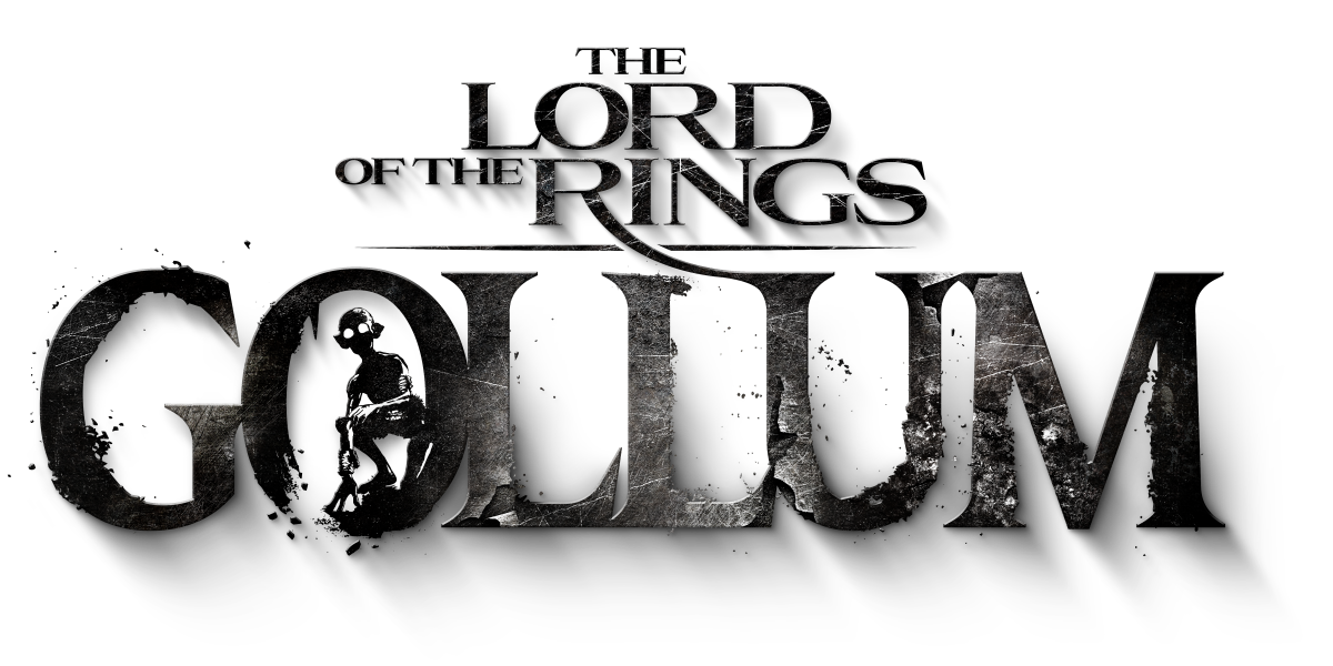 The Lord of the Rings: Gollum is Daedalic's new adventure game.