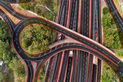 How TomTom is evolving for autonomous vehicles | VentureBeat