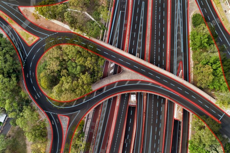 TomTom: HD Maps will be necessary for autonomous vehicles