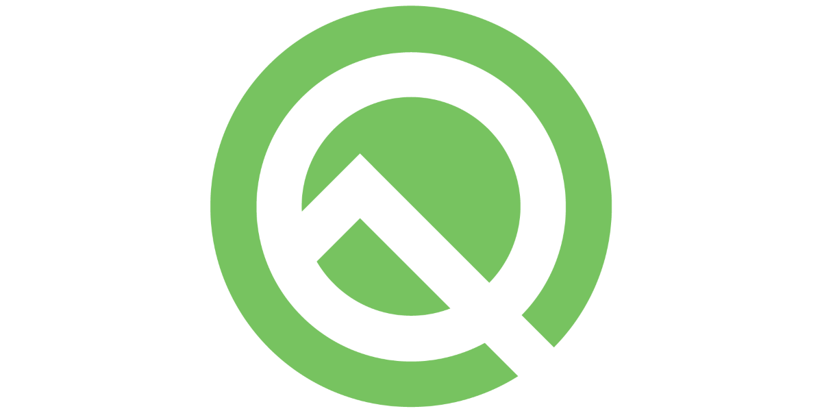 Google Launches Android Q Beta 5 with Gestural Navigation Updates