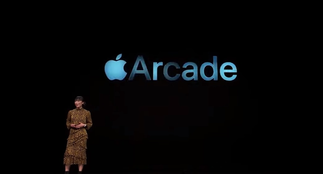 Apple Arcade exclusives will receive funding from Apple | VentureBeat
