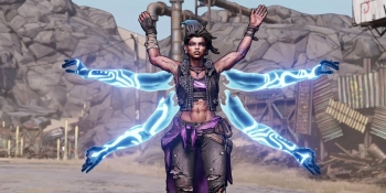 Borderlands 3 trailers reveal more-derlands