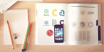 ASO creative strategies: Optimize your app and keep a strong branding