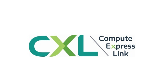Compute Express Link is a new computing interconnect standard.