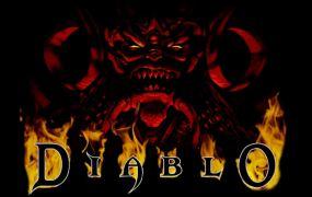 Diablo.