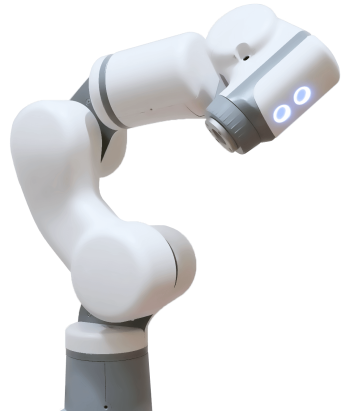 Automata wants to democratize industrial automation with a