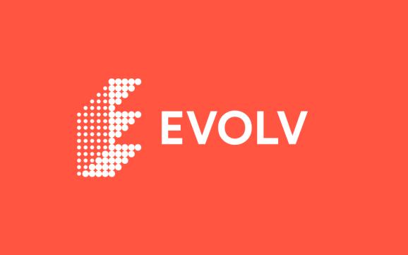Evolv Technologies