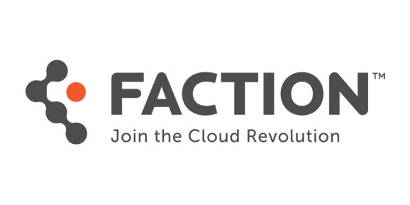 Faction raises $14 million for fully managed VMware Cloud on
