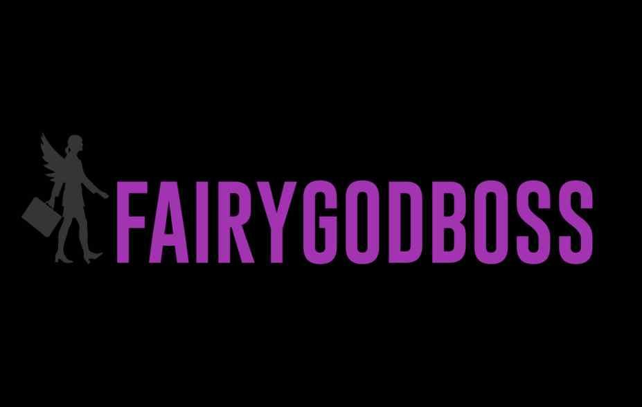 Fairygodboss