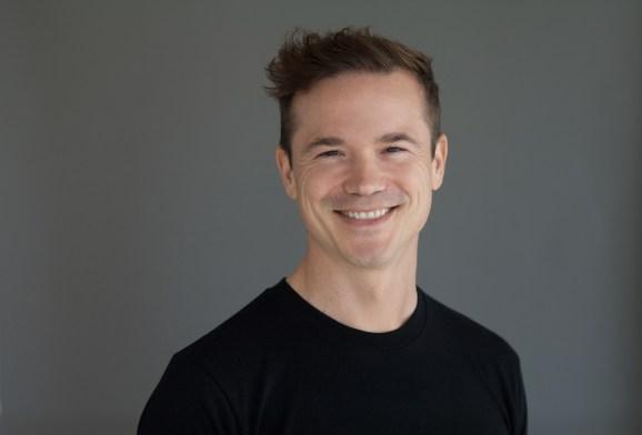 Brett Seyler is chief product officer of Forte.