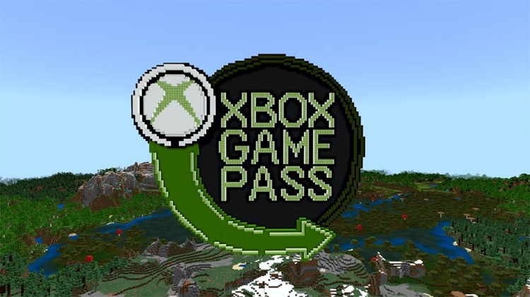 Minecraft gets a chance to bring in even more players.