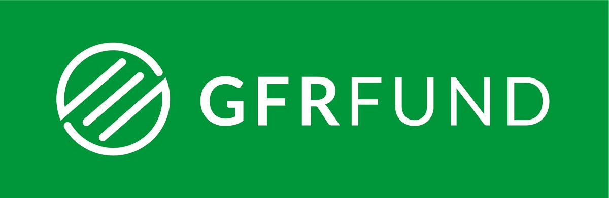 GFR raises $20 million fund for digital media, esports, and entertainment