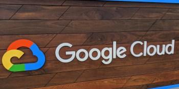 Google Cloud and Vodafone partner on data analytics